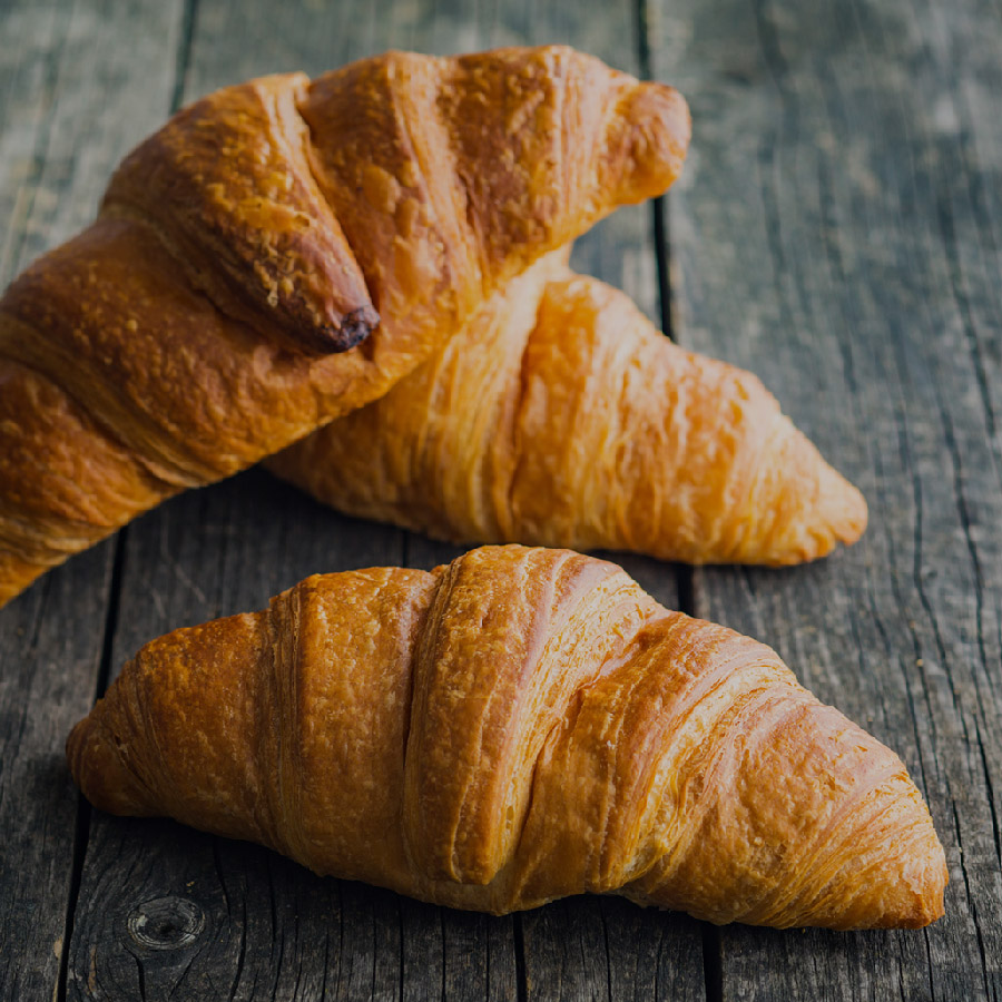 croissant machine,croissant line,croissant machines,croissant lines,empty croissant,croissant production,stoccoimpianti, stocco impianti,filled croissant,stuffed croissant